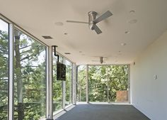 http://www.houzz.com/photos/182570/St--Helena---Exterior-modern-home-gym-san-francisco