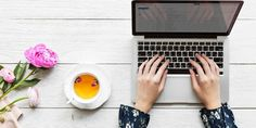 Udemy Coupon OFF] The Complete Guide to Effective Email Communication : Learn from Sample Emails Community Manager Freelance, Change Of Address, Your Email, Digital Marketing Strategy, Good Job, Let Them Talk, Starting A Business, Printing Services, You Changed