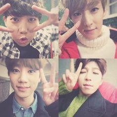 u kiss jun images, image search, & inspiration to browse every day. Sung Hyun, Woo Sung, Ukiss Kpop, U Kiss, Kim Kibum, Be My Baby, Kpop Boy, South Korean Boy Band, Sweetie Belle