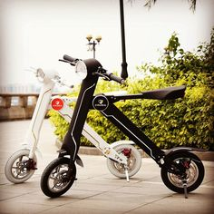Instagram picutre by @cruiza.ch: Get the newest and coolest foldable e-bike:  Cruiza   #cruiza #foldable #ebike #scooter #switzerland #schweiz #schwiiz #zürich #zurich #luzern #lucerne #bern #berne #stgallen #basel #lausanne #geneva #genf #geneve - Shop E-Bikes at ElectricBikeCity.com (Use coupon PINTEREST for 10% off!)