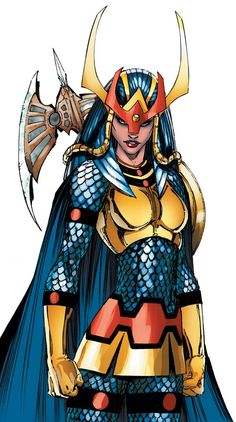 Drawing Marvel Comics DC Comics Who are the New Gods? Dc Comics Heroes, Arte Dc Comics, Dc Comics Characters, Marvel Comics, Ms Marvel, Captain Marvel, Lego Dc, Teen Titans, Female Furies