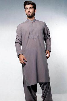 Aijaz aslam kurta shalwar suits and men's salwar kameez Pakistani Kurta, Indian Kurta, Us Online Clothing Stores, Online Shopping Stores, Shalwar Kameez, Salwar Suits, Latest Traditional Dresses, Bridal Dresses Online, Groom Outfit