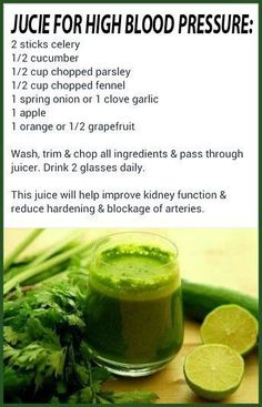 Juice for High Blood Pressure  www.onedoterracommunity.com   https://www.facebook.com/#!/OneDoterraCommunity