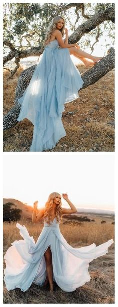 Sky Blue Wedding Dresses,Plus Size Wedding Dresses,Cheap Wedding Dresses, Beach Wedding Dresses, Rustic Wedding Dresses,Vintage Wedding Dresses, Summer wedding dresses, Backless Wedding Dresses, #weddingdress #weddings #weddinginspiration #backless#beachwedding #vintagewedding