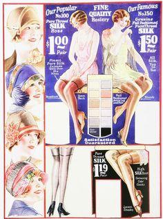 65e1e97b3b3 40 Best Roaring 20 s Fashion images