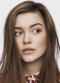 """Sophie Cookson photos, including production stills, premiere photos and other event photos, publicity photos, behind-the-scenes, and more.~~~~( Co-Star in """"Kingsman, The Secret Service""""; as Roxy.)"""