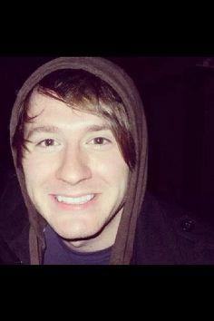 Adorable Adam