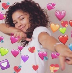 zendaya x reader Sapo Meme, Funny Instagram Captions, Heart Meme, Heart Emoji, Cute Love Memes, Mood Pics, Meme Template, Wholesome Memes, Meme Faces