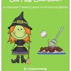 Are you trying to find a fun way to practice procedural writing in your classroom?  Well look no further!  This Halloween themed lesson is a great ...