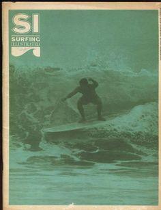 love surfing
