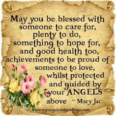 new years blessing beauty 15 gave to jane 16 guardian angel quotes guardian