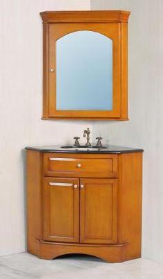 Best 14 Best Kitchen Cabinet Layout Images Kitchen Kitchen 400 x 300