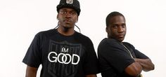 Meek Mill, 9th Wonder x Young Guru, J. Cole, Big Sean, Joell Ortiz, The Clipse, Lupe Fiasco, Astro