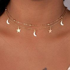 Stylish Jewelry, Simple Jewelry, Dainty Jewelry, Cute Jewelry, Luxury Jewelry, Diamond Jewelry, Jewelry Accessories, Fashion Jewelry, Women Jewelry