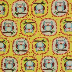 a4caa7b1ffa 77 Best Bavlněné úplety nejen pro děti  -)   Jersey prints images