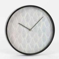 salon avec tapis et horloges centrakor mes meubles et ma d co pinterest horloge tapis et. Black Bedroom Furniture Sets. Home Design Ideas