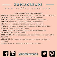 #virgo follow@zodiacreads