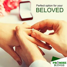 [ Man Putting Wedding Ring Woman Hand Royalty Stock Image 3 ] - Best Free Home Design Idea & Inspiration Princess Promise Rings, Rose Gold Promise Ring, Promise Rings For Couples, Wedding Rings For Women, Rings For Men, Beautiful Promise Rings, Beautiful Engagement Rings, Hand Pictures, Guy Pictures