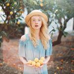 See this Instagram photo by @glebovaanastasia • 6,895 likes