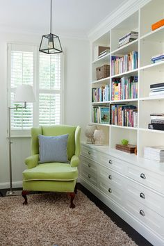 Queensland Homes Blog » » Interior Design Special #3 Lily G