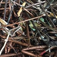Shop - Page 3 of 6 - Musca Scrap Metals Recycling Steel, Scrap Recycling, Garbage Recycling, Copper Prices, Metal Prices, Recycling Services, Recycling Facility, Metal For Sale, Metal Shop