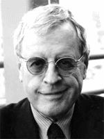 The poet Charles Simic was born in Belgrade, Yugoslavia, but emigrated to the US in 1954.  He is now a NH resident and has taught at UNH since 1973.