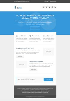 design-email-template-633.png (990×1440)