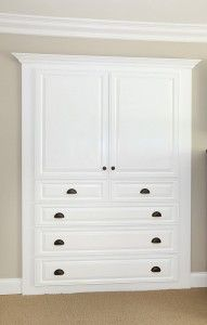Dunn Edwards Bright White. White Cabinet Paint Color. Dunn Edwards Bright  White #DunnEdwardsBrightWhite
