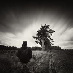 Walking 4984 by Toni Polkowski on 500px