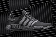 "adidas NMD ""Color BOOST"" Pack - EU Kicks: Sneaker Magazine"