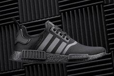 "adidas NMD ""Color BOOST"" Pack - EU Kicks: Sneaker Magazine"