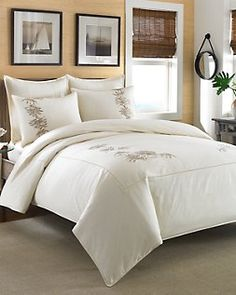Bedding Sets | Tommy Bahama Bedding Sets | Sheets and Blankets