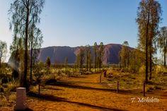 Australia is full of them! Work In Australia, Monument Valley, Mountains, Nature, Travel, Naturaleza, Viajes, Destinations, Traveling
