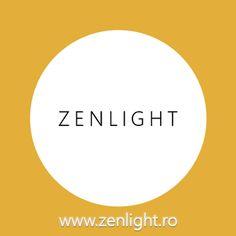 ro - Logo Design by Ovidiu Roman Wellness Fitness, Portfolio Design, Roman, Zen, Logo Design, Logos, Portfolio Design Layouts, Logo
