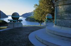 Path Through History offers residents and tourists an easy path to experiencing and appreciating the rich heritage of New York State's historical… United States Military Academy, Win A Trip, New York Travel, Military History, Historical Sites, Dream Vacations, Paths, New York City, World