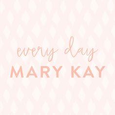 Mary Kay ✌ | Conseillère : myriamlapierre.marykay@hotmail.com