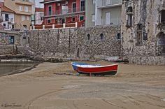 Santa Maria 5 by Ernesto Iannuzzi on 500px
