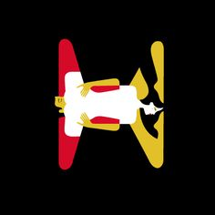 Martineken Blog • Malika Favre's Animated Kama Sutra Alphabet