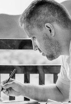 7 comportements à cesser IMMÉDIATEMENT si vous voulez que vos enfants aient toutes les chances de RÉUSSIR dans la vie