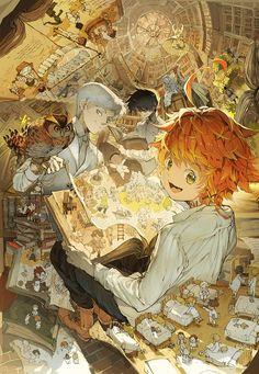 Manga Anime, Anime Art, I Love Anime, Anime Guys, K Wallpaper, Animation, Manga Covers, Fan Art, Animes Wallpapers