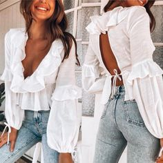 Fashion Online, Fashion Outfits, Special Occasion Outfits, Satin Color, Fashion Boutique, Fashion Forward, Shop Now, Street Style, Fashion Clothes