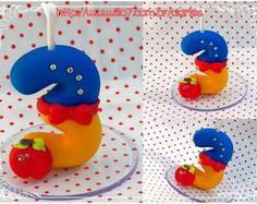 Cí Artes http://www.elo7.com.br/-velas-biscuit-/al/7330D