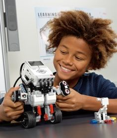 73 Best Robotics Education Images On Pinterest In 2018 Robots