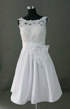 Custom bridesmaid dresses, lavender with ivory lace