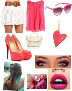 """""""Date With Liam Payne"""" by kmsbasketballgirl ❤ liked on Polyvore"""