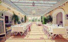 wir haben platz für bis zu 120 personen Our Wedding, Table Decorations, Outdoor Decor, Inspiration, Furniture, Home Decor, Environment, Outside Wedding, Wedding Anniversary