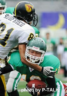 兵庫医科大学vs岡山理科大学 10月14日 @王子スタジアム ご提供:P-TALK こちらの写真は   http://www.p-gallery.jp/stm_shimizu.html   にてお求めになれます。