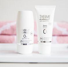Kulfi, Shampoo, Personal Care, Cream, Bottle, Beauty, Creme Caramel, Self Care, Personal Hygiene