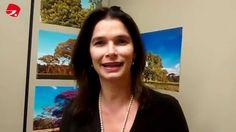 Bancada do PCdoB na Câmara recebe deputada Angela Albino