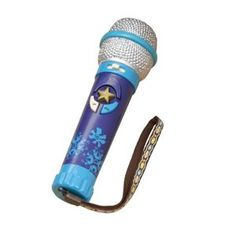 toys by Battat – Okideoke Toy Microphone – Toddler Microphone with 8 Songs & Voice Amplifier – Musical Toys for Kids 18 Months+, Multicolor Musical Toys For Kids, Kids Toys, Karaoke, Thing 1, Sports Toys, Toddler Gifts, Toddler Boys, Paris, Educational Toys